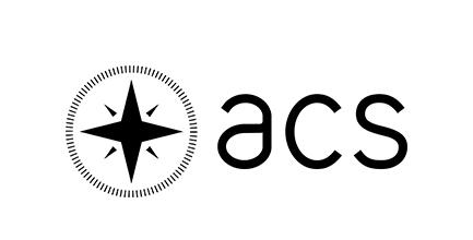 ACS Stratégie
