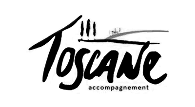 Toscane accompagnement
